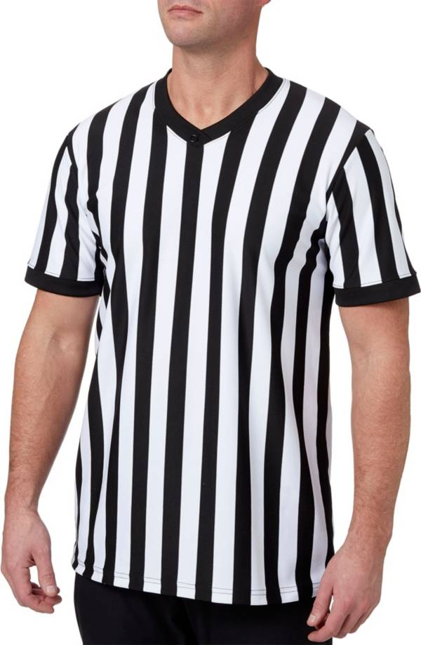 DICK'S Sporting Goods Adult Referee Jersey product image