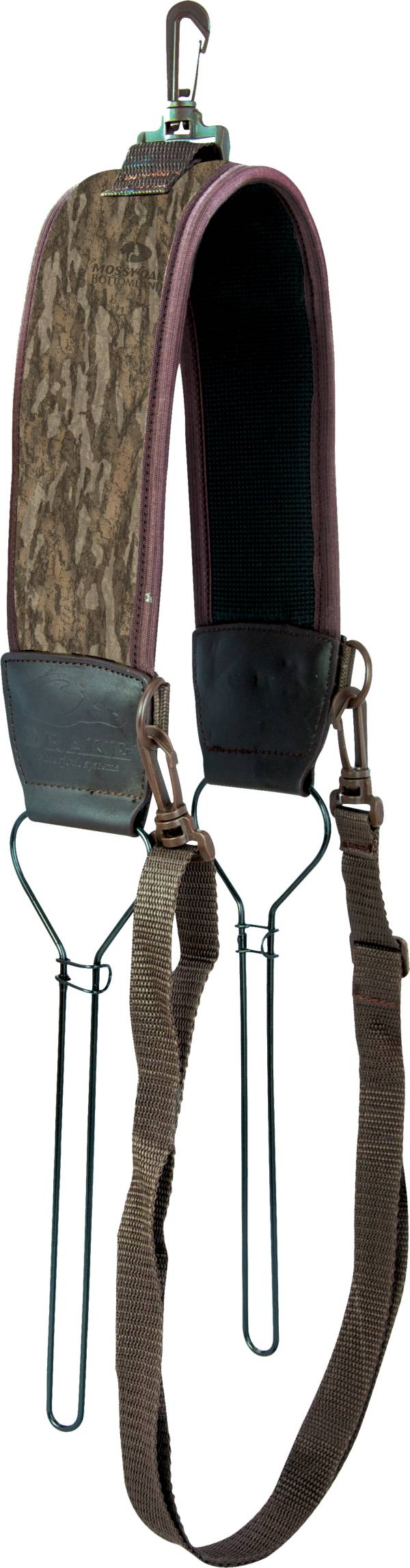 Drake Waterfowl Over the Shoulder Metal Loop Game Carrier product image