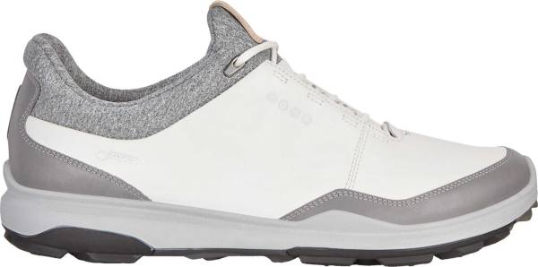 ECCO Men's BIOM Hybrid 3 GTX Shoes product image