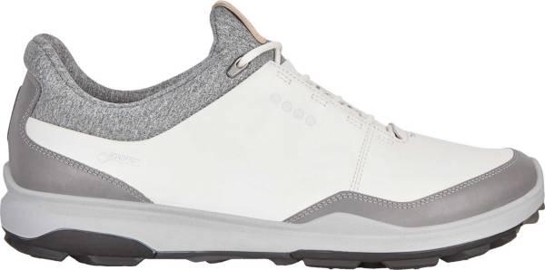 ECCO Men's BIOM Hybrid 3 GTX Golf Shoes product image