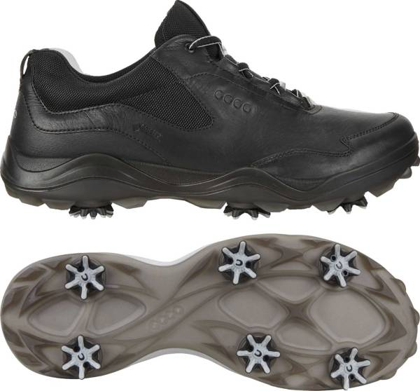 ECCO Men's Strike Golf Shoes product image