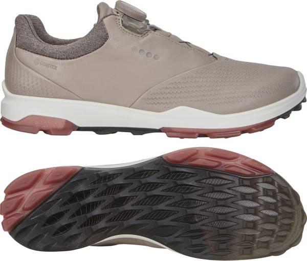 ECCO Women's BIOM Hybrid 3 BOA Golf Shoes product image