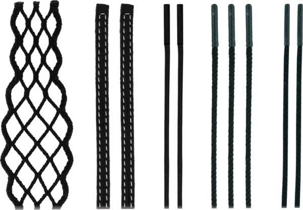 ECD Women's Venom Lacrosse Mesh Kit product image
