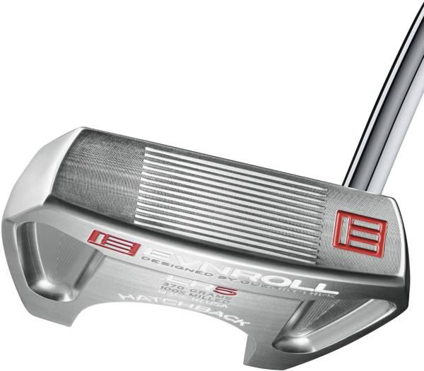 Evnroll ER5 Hatchback Putter product image