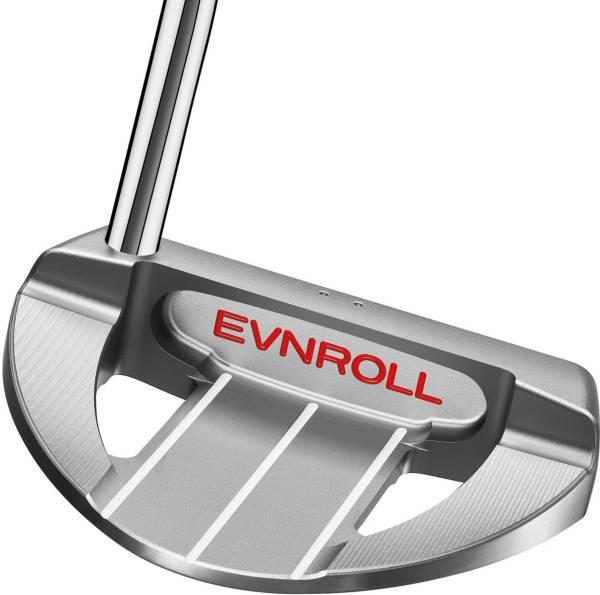 Evnroll ER7 FullMallet Putter product image