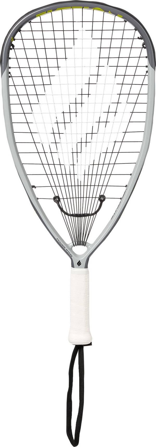 Ektelon Re-Ignite Racquetball Racquet product image