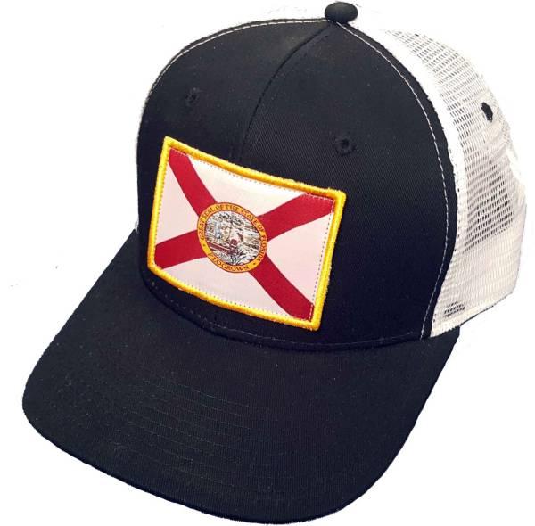 FloGrown Men's Florida Trucker Hat product image