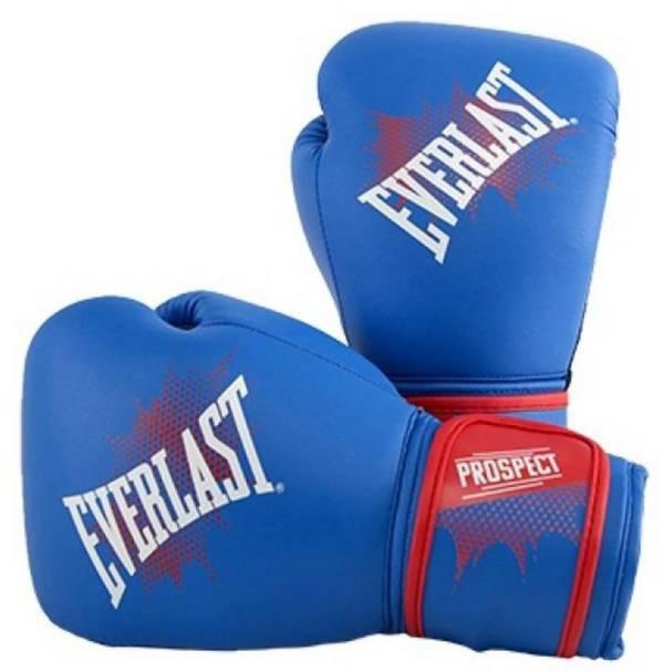 Everlast Youth Prospect Training Gloves product image