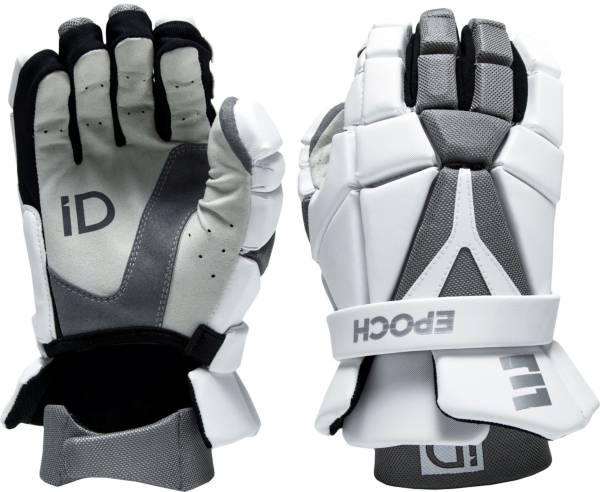 Epoch Men's iD Lacrosse Gloves product image