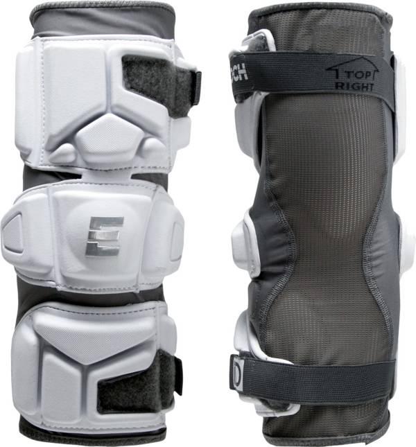 Epoch Men's iD Lacrosse Arm Pads product image
