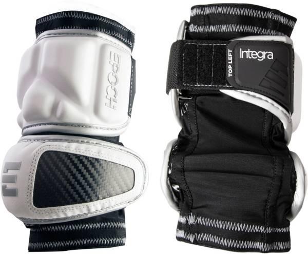 Epoch Men's Integra Lacrosse Elbow Caps product image