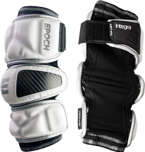 Epoch Men's Integra Lacrosse Arm Pads product image