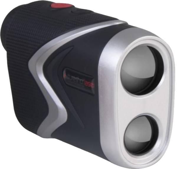 SureShot PINLOC 5000iP Laser Rangefinder product image