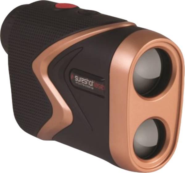 SureShot PINLOC 5000i Laser Rangefinder product image