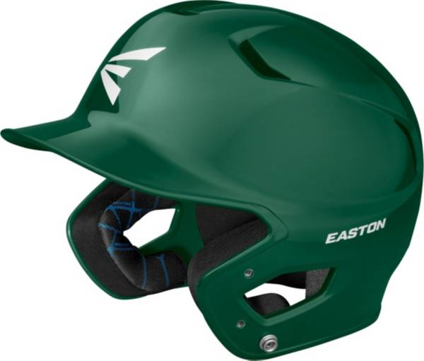 Easton Senior Gametime Elite Batting Helmet product image