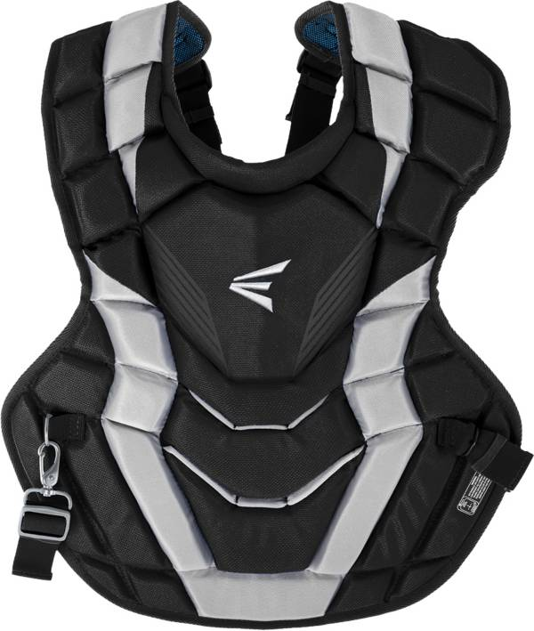 Easton Adult 17.5'' Gametime Elite Chest Protector product image