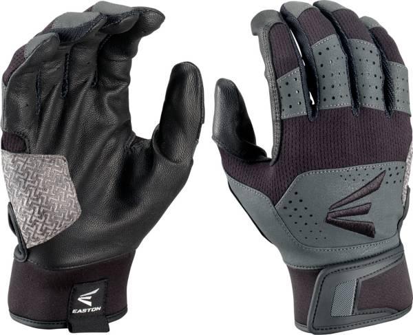 Easton Adult Grind Batting Gloves product image