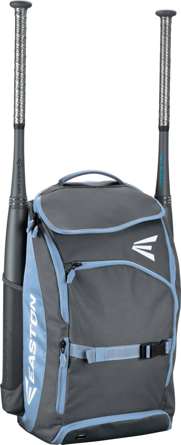 Easton Prowess Softball Bat Pack product image