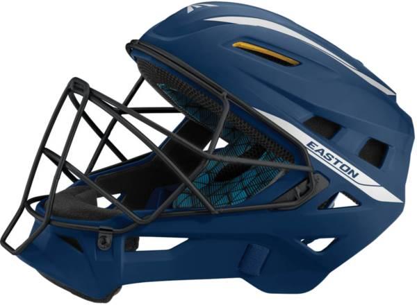 Easton Pro X Catcher's Helmet product image
