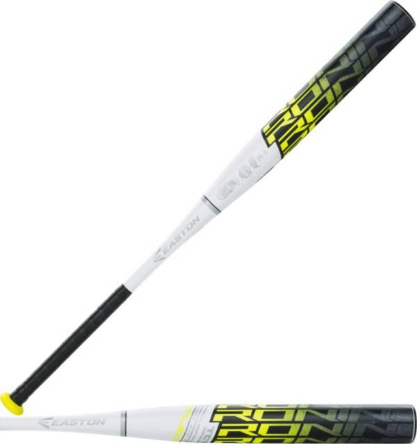 Easton Ronin ASA/USSSA Slow Pitch Bat 2018 product image
