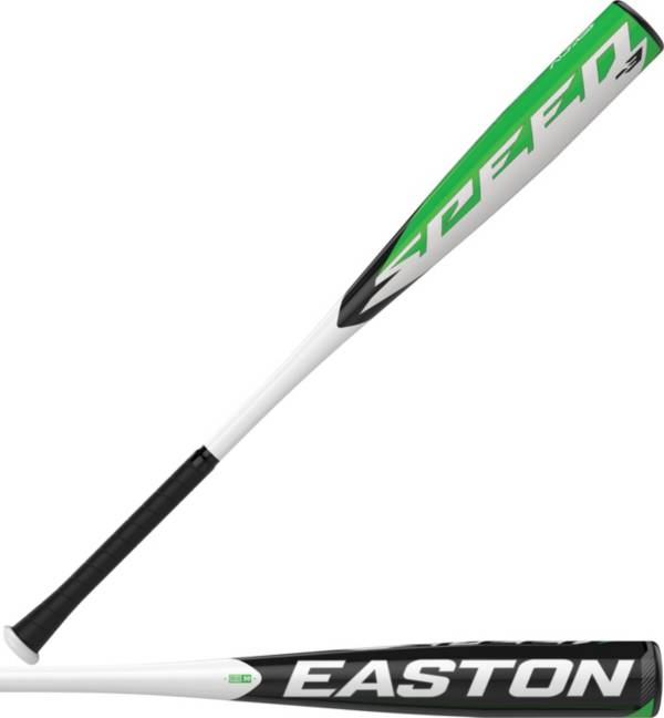 Easton Project 3 Speed BBCOR Bat 2019 (-3) product image