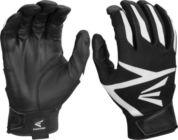 Easton Adult Z3 Hyperskin Batting Gloves product image