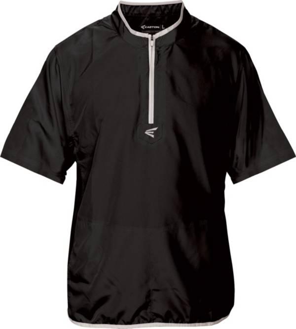 Easton Boys' M5 Cage Jacket product image