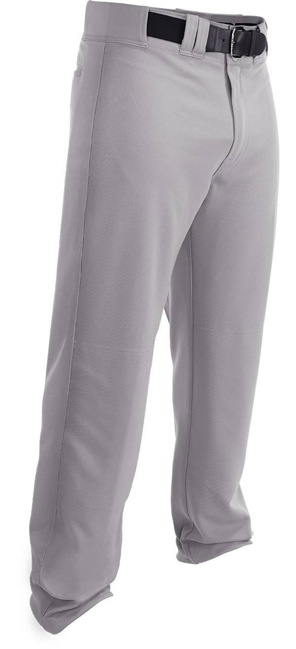 Easton Boys' Rival 2 Baseball Pants product image