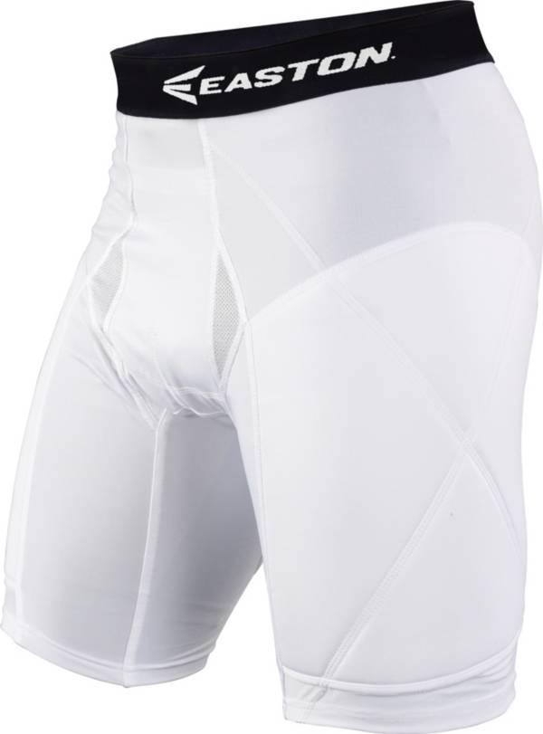 Easton Boys' Padded Sliding Shorts product image