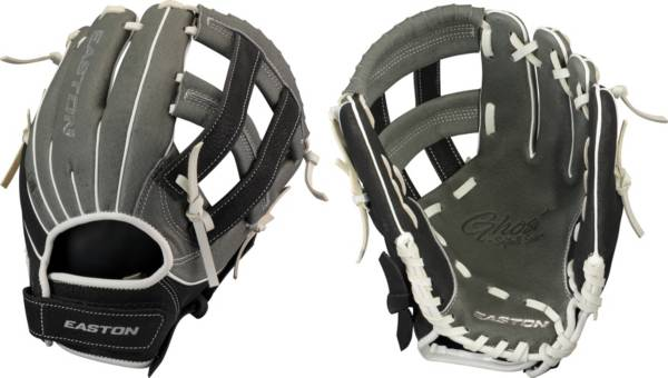 Easton 10.5'' Girls' Ghost Flex Series Fastpitch Glove product image