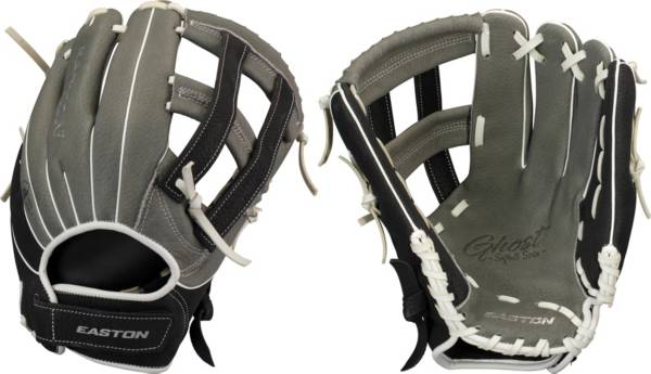 Easton 12'' Girls' Ghost Flex Series Fastpitch Glove product image