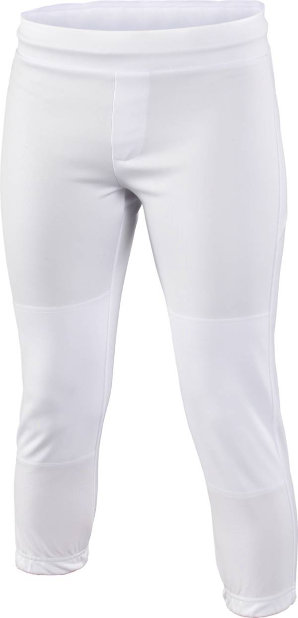 Easton Girls' Zone Fastpitch Pants product image