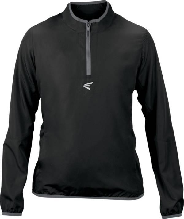 Easton Girls' M5 Cage Batting Jacket product image
