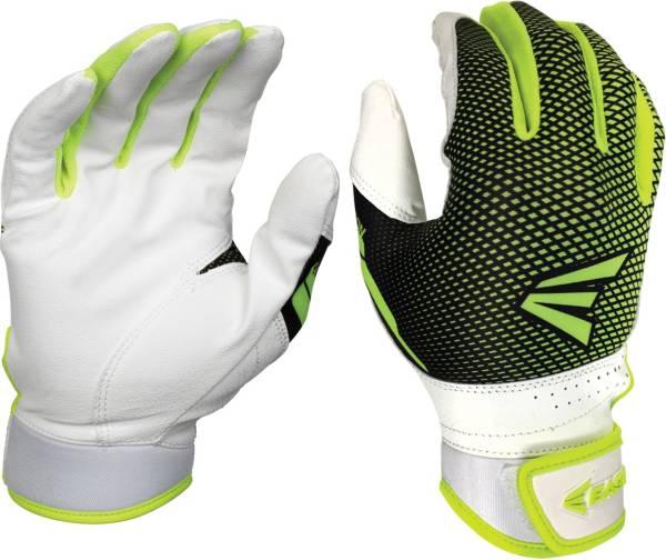 Easton Girls' Hyperlite Softball Batting Gloves product image