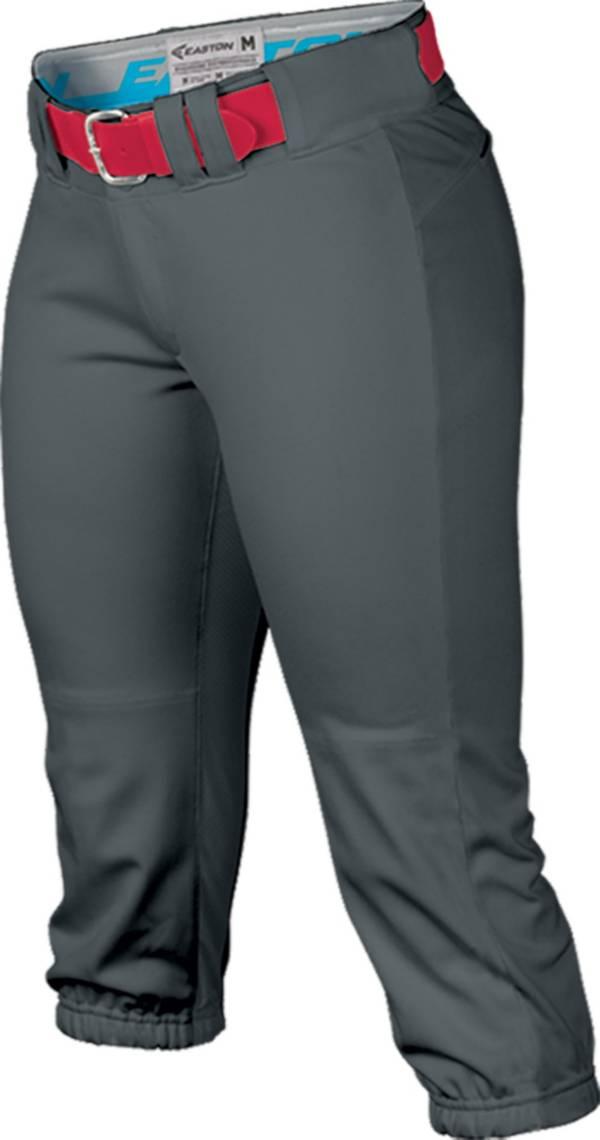 Easton Girls' Prowess Softball Pants product image