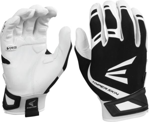 Easton ZF7 VRS Fastpitch Batting Gloves product image