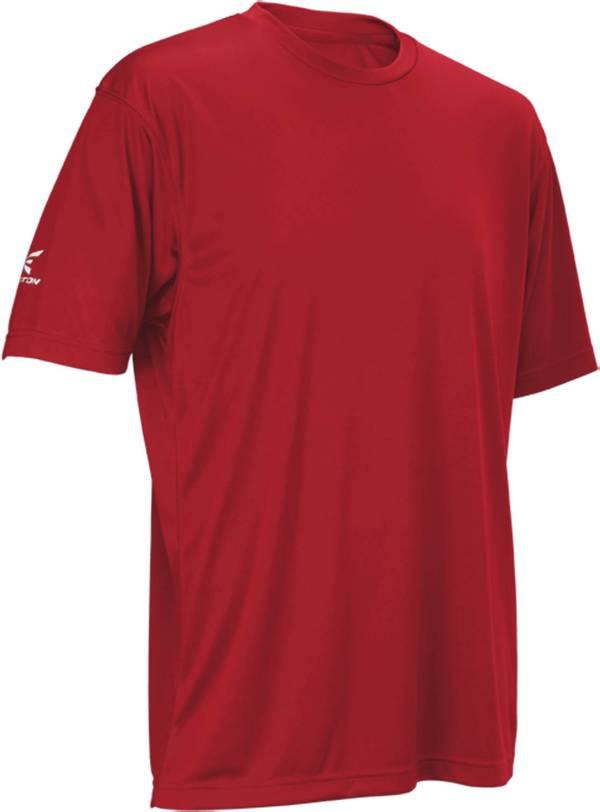 Easton Men's Spirit Baseball Jersey product image