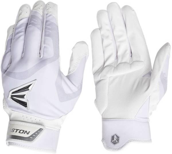 Easton Adult Gametime Elite Batting Gloves product image