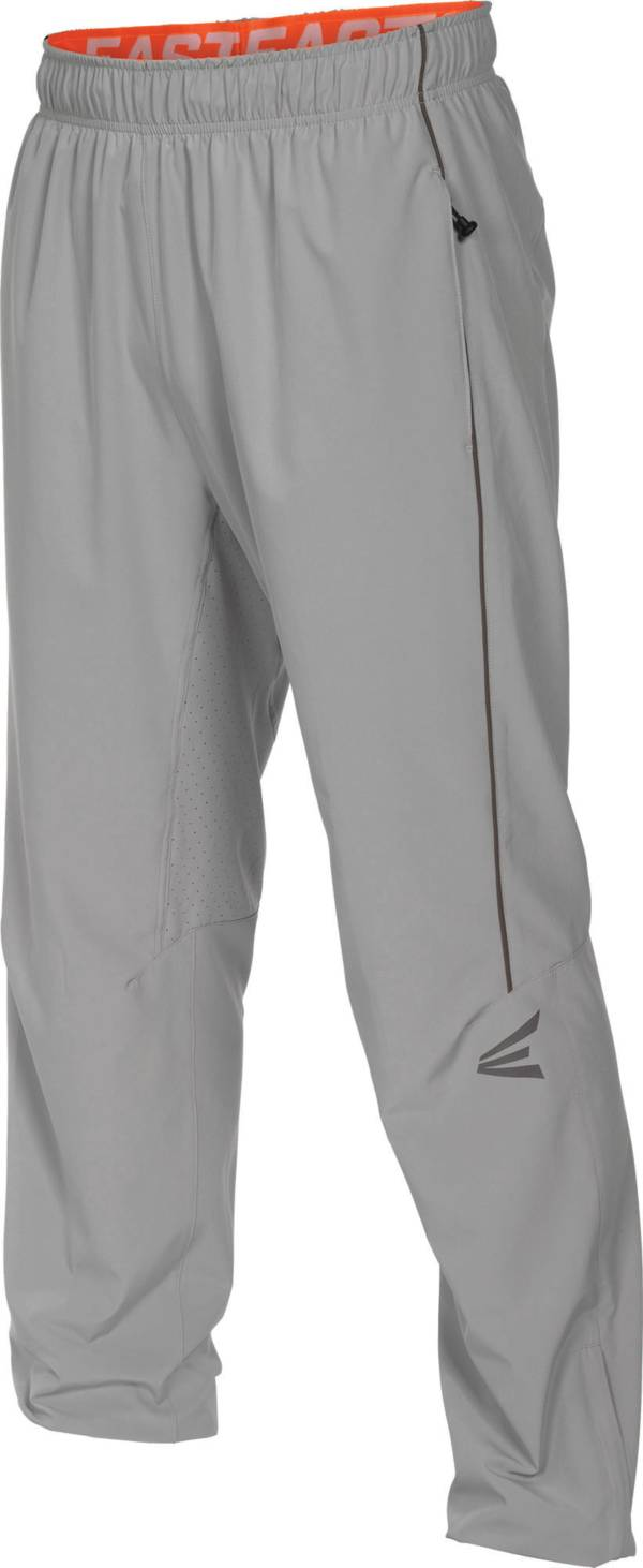 Easton Men's M10 Stretch Woven Pants product image