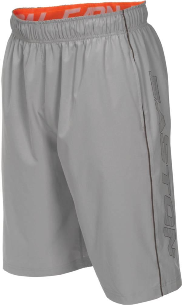 Easton Men's M10 Stretch Woven Short product image