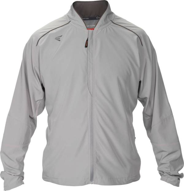 Easton Men's M10 Stretch Woven Jacket product image