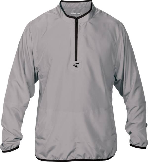 Easton Men's M5 Long Sleeve Cage Jacket product image