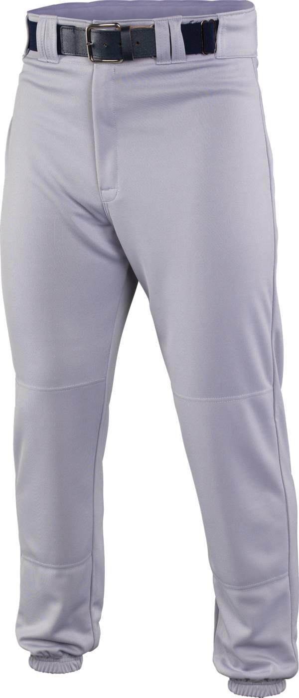 Easton Men's Deluxe Baseball Pants product image