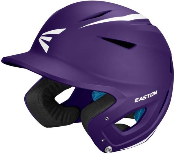 Easton Senior Elite X Baseball Batting Helmet product image