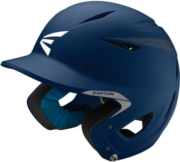 Easton Senior Pro X Baseball Batting Helmet product image
