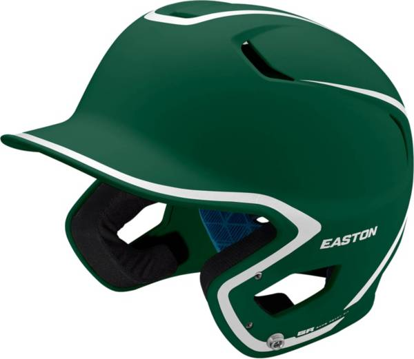 Easton Senior Z5 2.0 Matte Batting Helmet product image