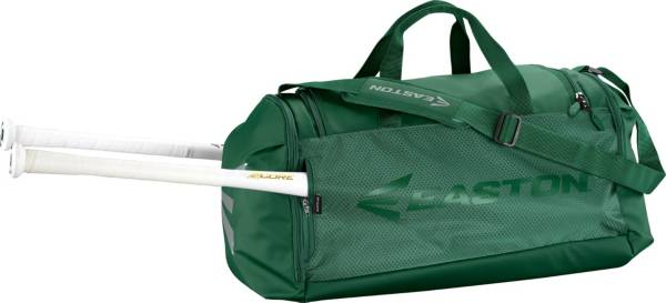 Easton E310D Player Duffle Bag product image