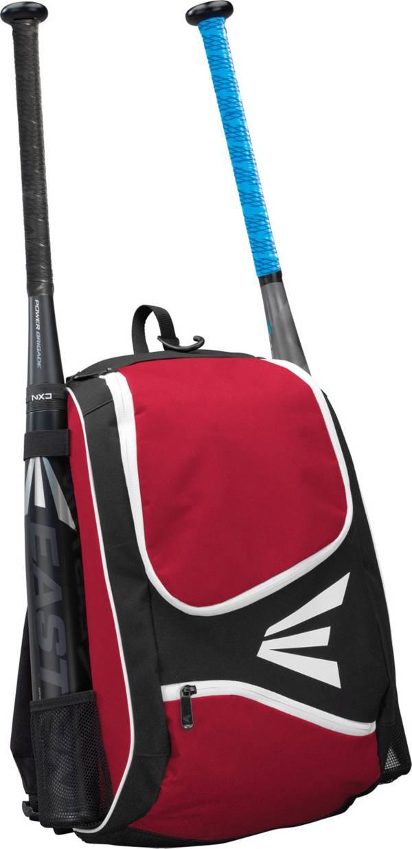 Easton E50BP Sport Utility Bat Pack product image