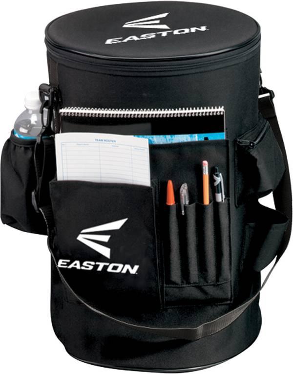 Easton Coach's Baseball Bucket Cover product image