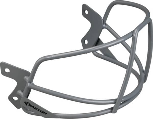 Easton Universal Baseball/Softball Batting Helmet Facemask product image
